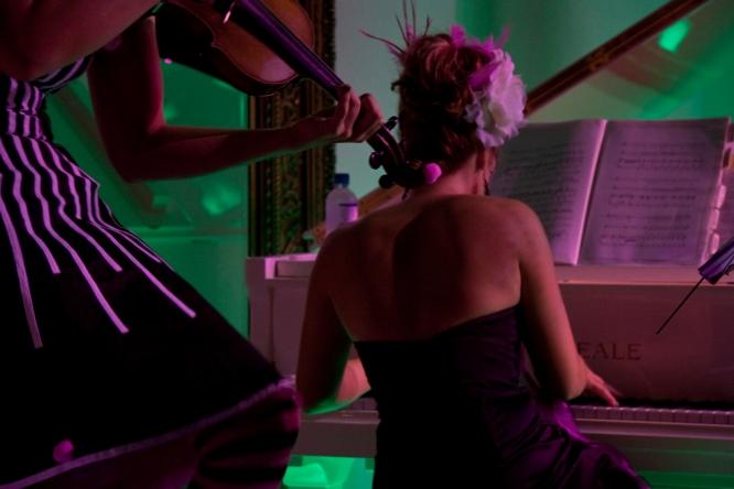 musiqueartsfest_051